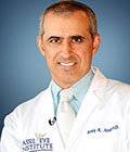 Dr. Kerry Assil, Beverly Hills LASIK and Cataract Surgeon