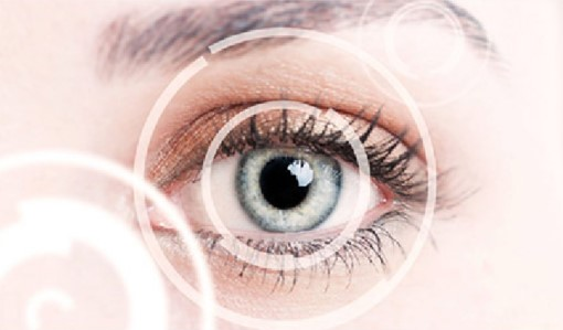 Might a Hydrogel Make Dry Eye a Thing of the Past?