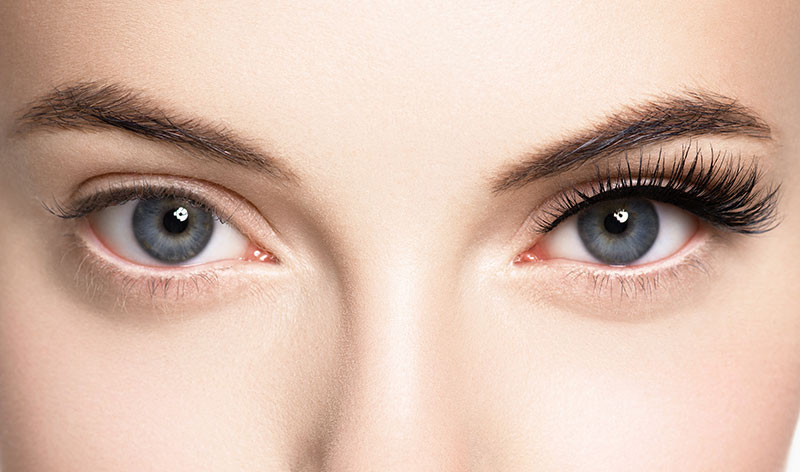 What Are Eyelash Extensions? Are They Safe? What You Need to Know