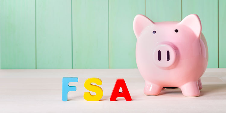 The Clock is Ticking for the FSA Grace Period. Use It or Lose It!