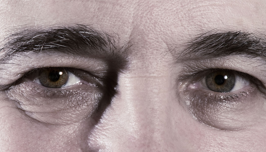 What your eyes can reveal about your brain health (like Alzheimer's)